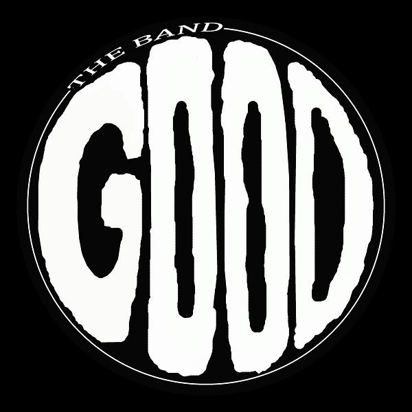 Goog Logo.png
