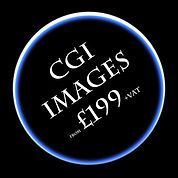 Cheap CGI Images Lincolnshire