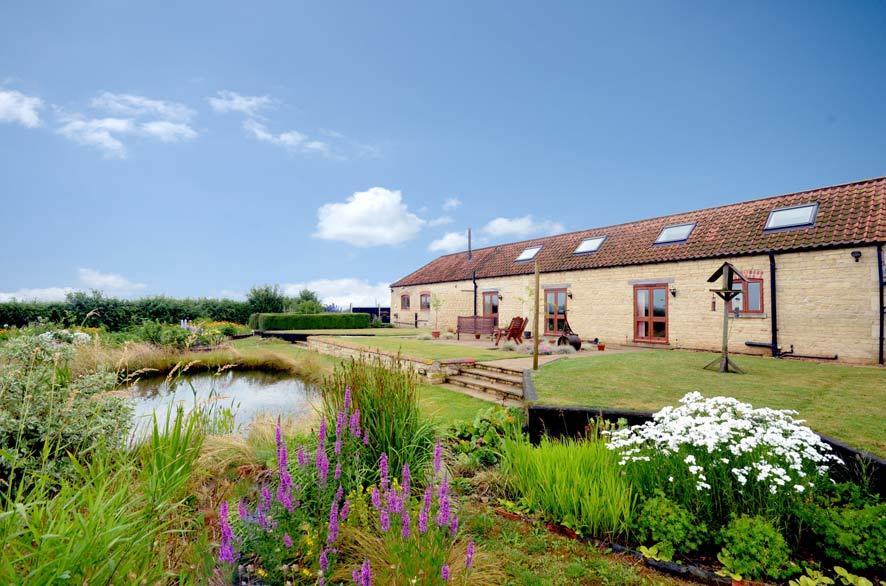 property photographer Rutlandshire