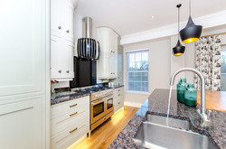 Property Photography Lincolnshire