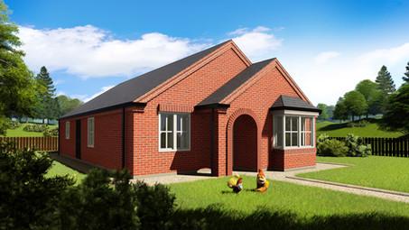 Property CGI Image