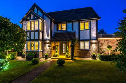 Property CGI Images Grantham