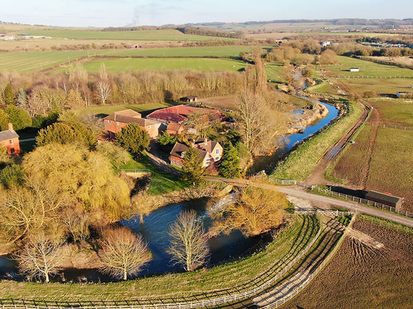 Millpool%20Cottage%20Drone%20Photograph_