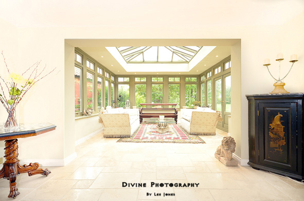 Property Photographer Lincolnshire