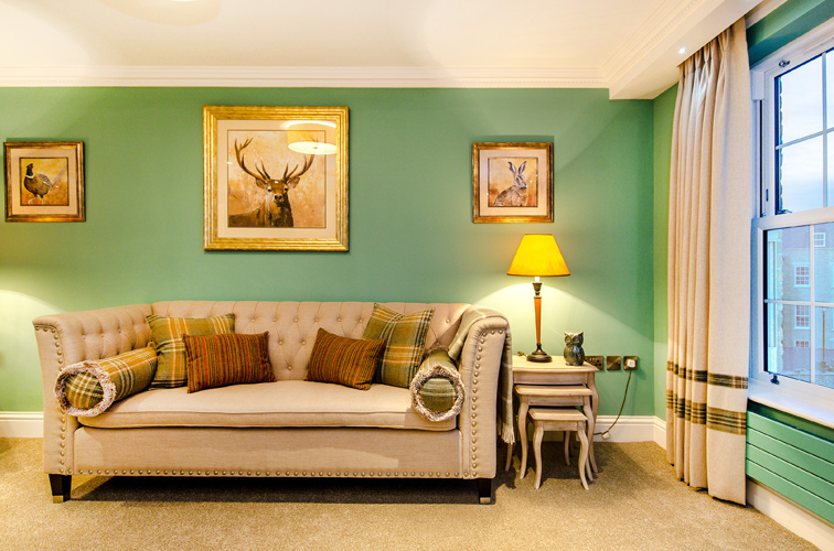 Property Photography Lincolnshire,