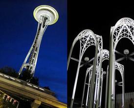 Seattle 2012: A Glimpse of Yeosu 2062?