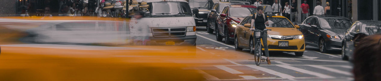 New York Taxi Flipped.jpg