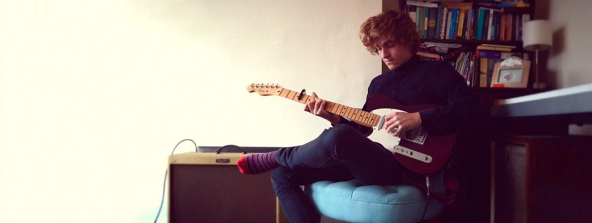 Me guitar Wall Extended edit.jpg