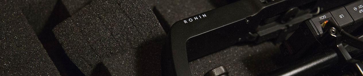 DJI Ronin Case Edit.jpg