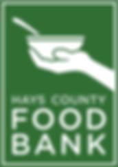 HCFB_logo_25-hunter-green.jpg