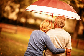 Umbrella SMK Insurance Agency