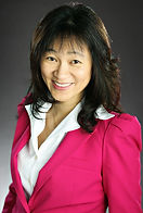 Sharon Kwan SMK Insurance Agency