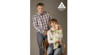Письмо моему сыну и другим мужьям о мамах, которые «сидят дома»