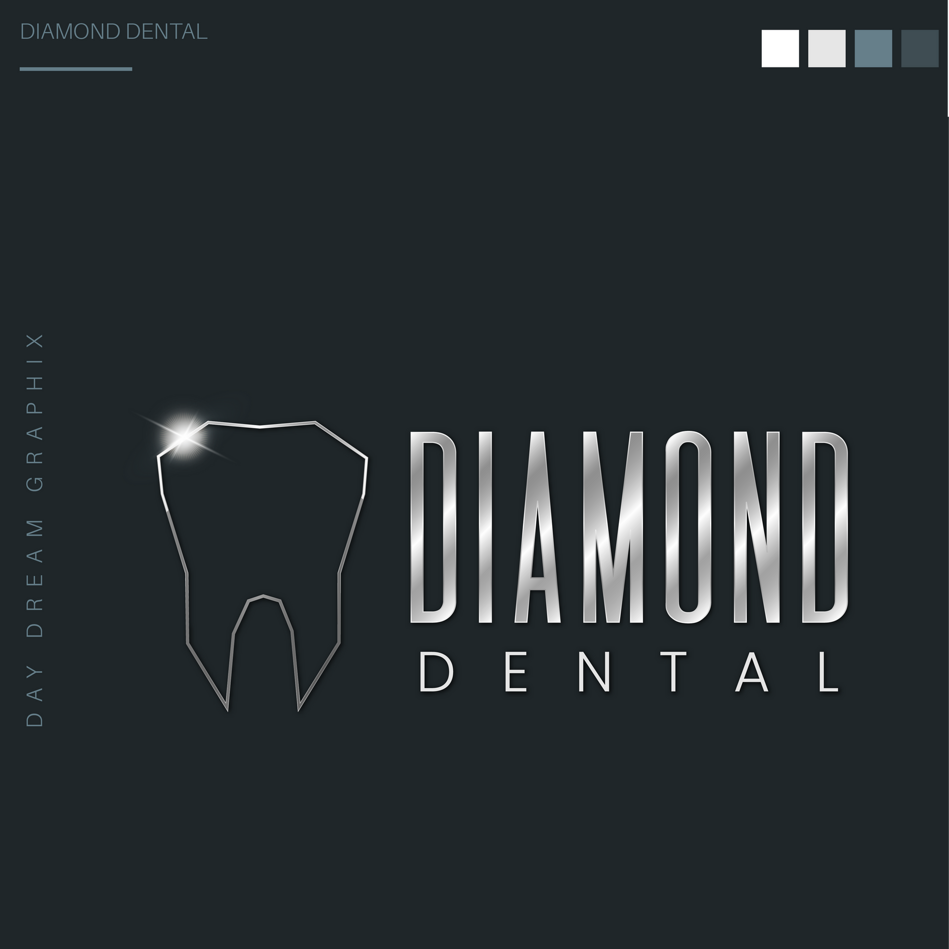 Diamond Dental Logo-04.png
