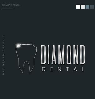 Diamond Dental Logo-04.png