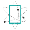 DDGX Brand Icons-06.png