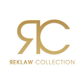 Reklaw Collection Logo-01.jpg