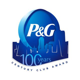 PG 100 Logo Final-01.jpg
