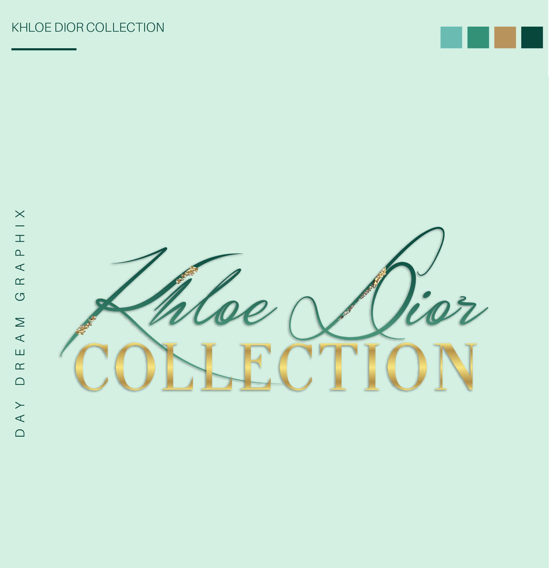 Khloe Dior Collection Logo-04.jpg