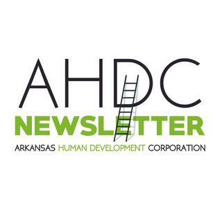 AHDC Newsletter Logo-01.jpg