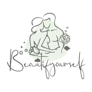 BY Logo-01.jpg