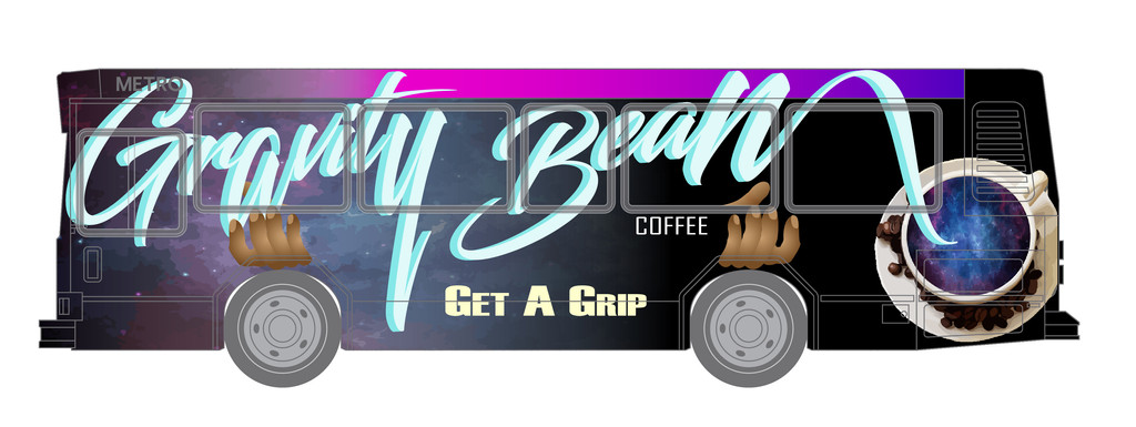 Exercise 3. Bus Wrap.jpg