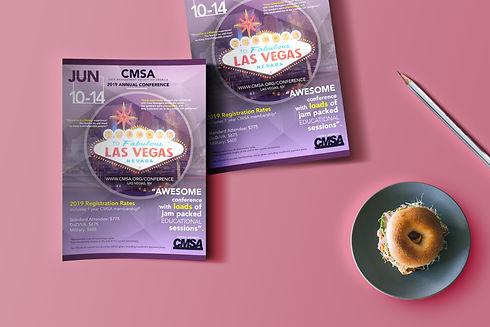 CMSA Flyer Mockup.jpg