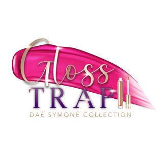 Gloss Trap Logo PROOF-02.jpg