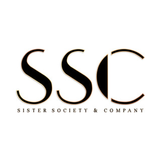 Sister's Society and Company Logo-02.jpg