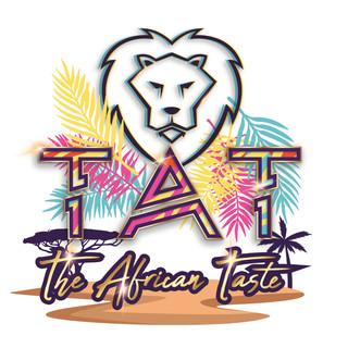 TAT Logo Final-01.jpg