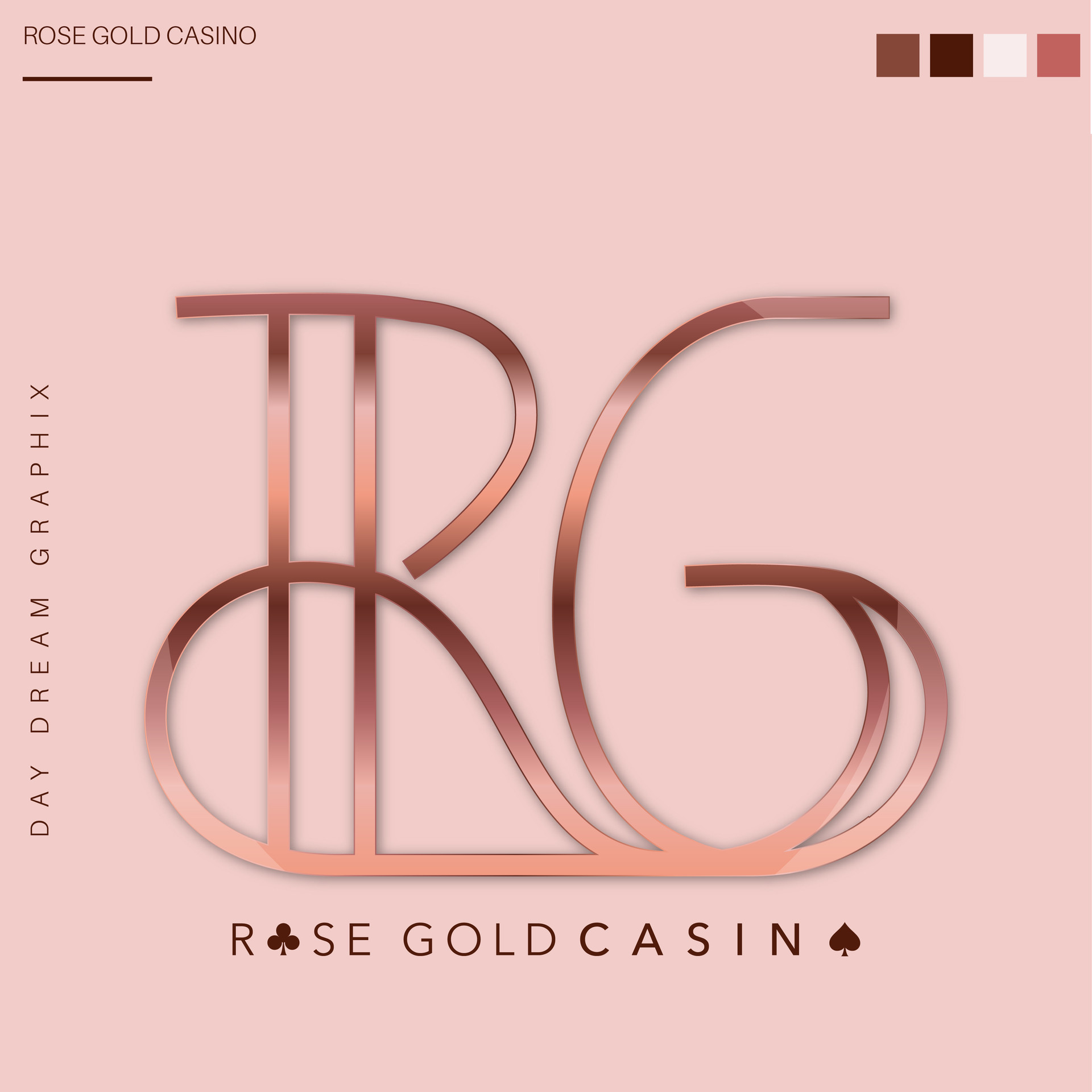 Rose Gold Casino Logo-04.jpg