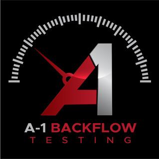 A1BT Logo Drafts-06.jpg