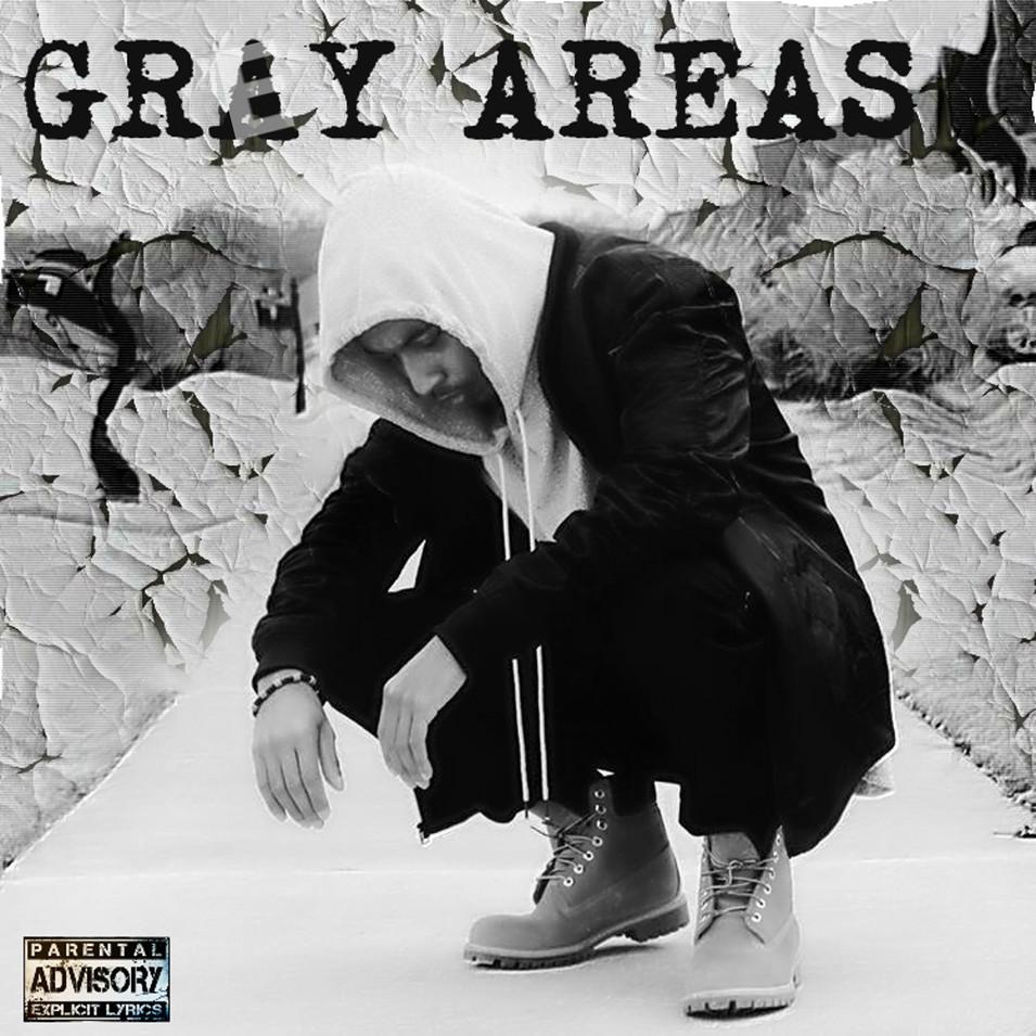 Gra(E)y Areas