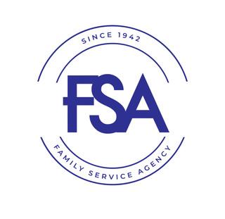 FSA Logo-01.jpg