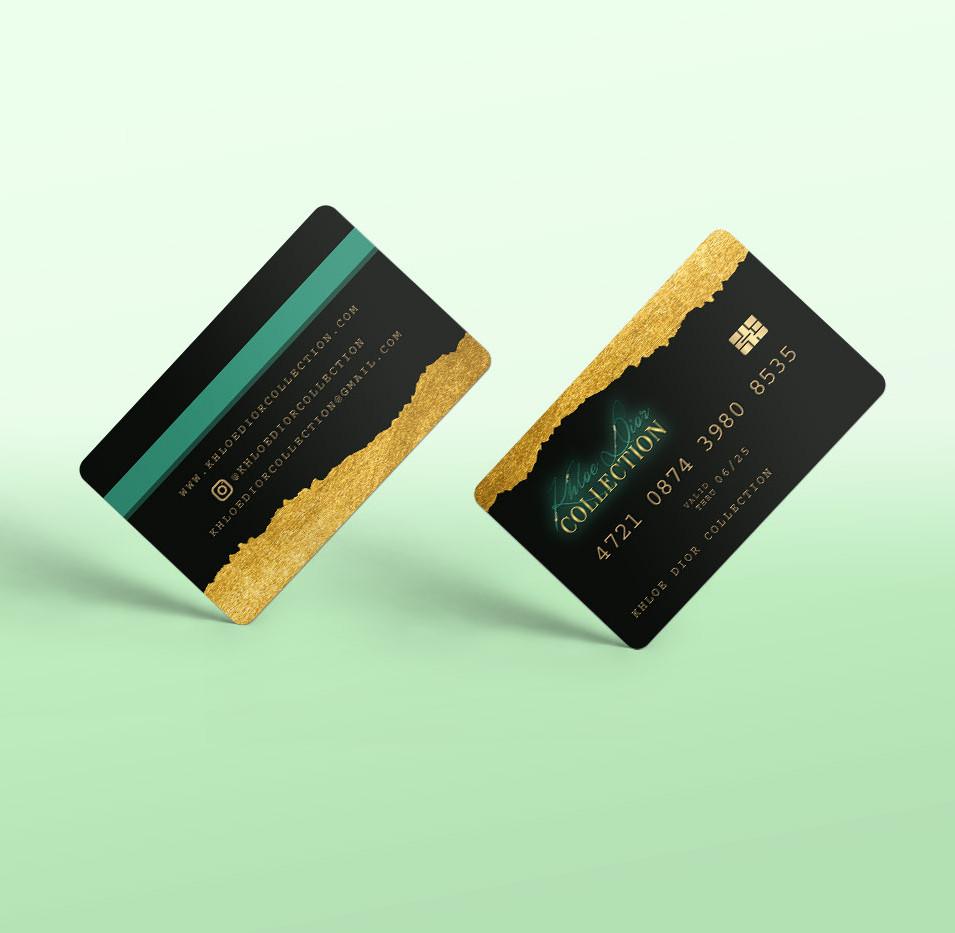 KDC Business Card Mockup.jpg