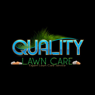 Quality Lawn Care LogoJPG_BB.jpg