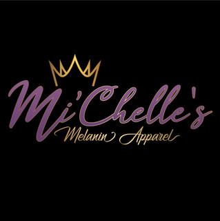 Michelles Melanin Apparel Logo_Black.jpg