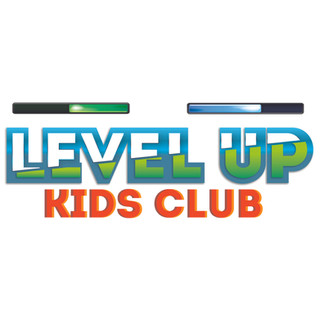 Level Up Kids Club Logo-01.jpg