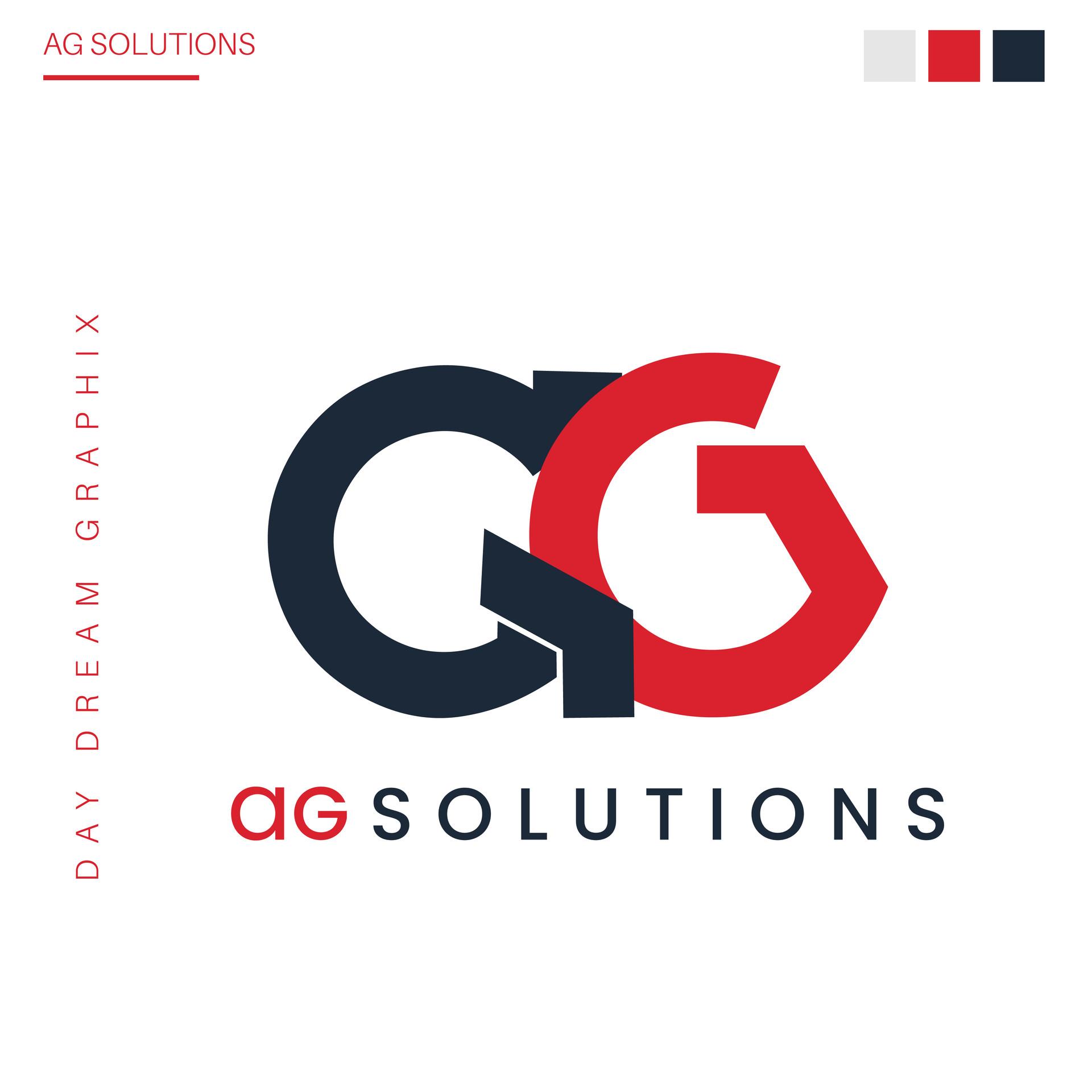 AG Logo-01.jpg