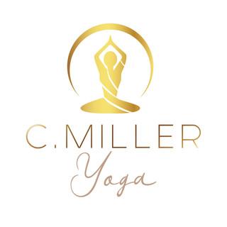 CM Yoga Logo FINAL-01.jpg