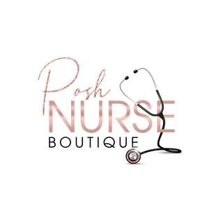 Posh Nurse Boutique Logo-02.jpg