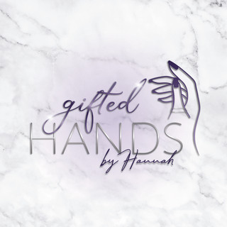 Gifted Hands Logo-MARBLE.jpg