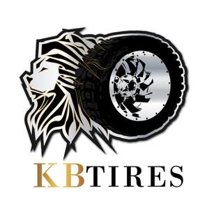 KB Tires Logo V1-01-01.jpg