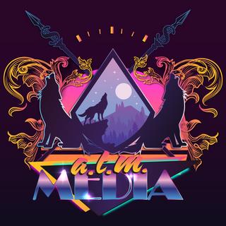 ATM Logo-01.png