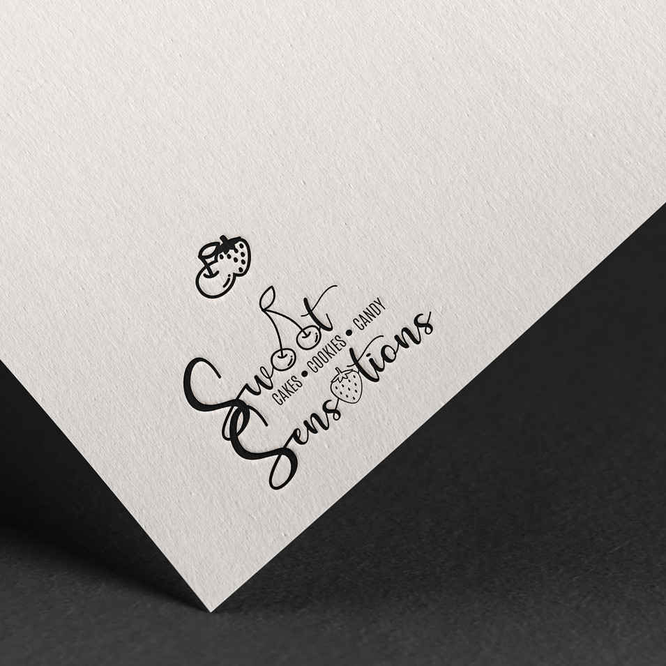 Sweet Sensations-Embossed Mockup.jpg