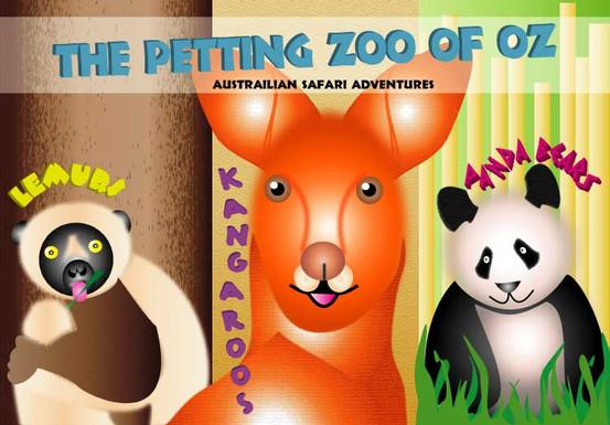 Ex.-3-Zoo-Postcard.jpg
