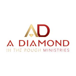 ADTR Ministries Logo-01.jpg