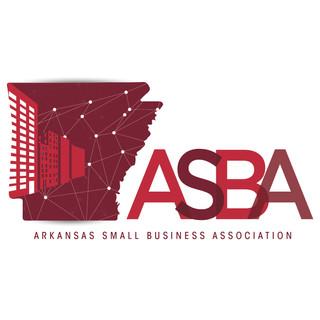 ASBA Logo Drafts_Draft 2-Arkansas.jpg