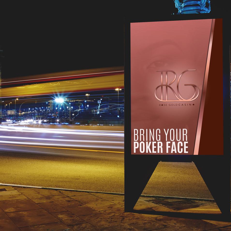 Rose Gold Casino-Item Mockup.jpg