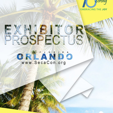 Exhibitor Prospectus Cover Page.jpg